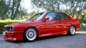 Bmw M3 Old - popular bmw vintage cars for sale in south africa