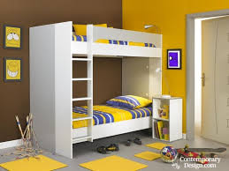 the 25 best double deck bed ideas on pinterest double deck bed