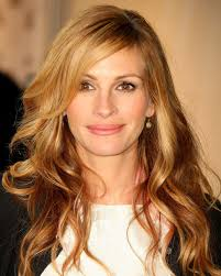 classic blond hair photos with low lights lowlights in strawberry blonde hairbest style for glamor