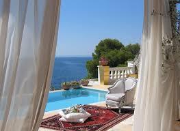 danai beach resort u0026 villas designer travel