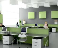 Ideas For Small Office Space Small Office Space Interior Design Captivating Office Interior