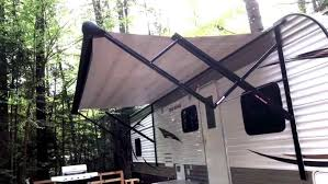 Vista Awnings Awning Are Durable And Long Lasting Shop Pronet Vista The Areas