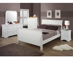 White Distressed Bedroom Furniture Bedroom Rustic Headboards Distressed White Bed Rustic Bedroom