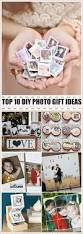 best 25 homemade anniversary gifts ideas on pinterest homemade