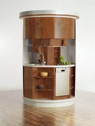 strange furniture unusual kitchen furniture homeinfurniture
