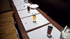 Pepsi Blind Taste Test Blind Taste Test Wikipedia