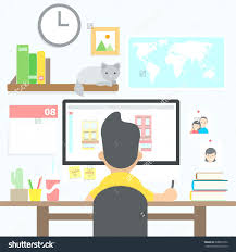 100 graphic design jobs from home work from home jobs