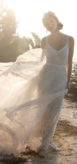 duisburg brautkleider duisburg hochzeitskleider 5 besten duisburg wedding dress und