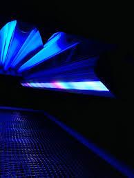 stunner led aquarium light strips build my led full spectrum led strip review reef2reef