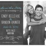 save the date magnets wedding rustic save the date wedding magnets save the date magnets