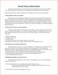 resume example download resume examples for college sample resume123 professional resume examples for college resume examples for college graduates format student example download pdf college