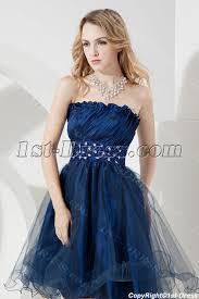 graduation dresses lovely navy blue graduation dresses 1st dress