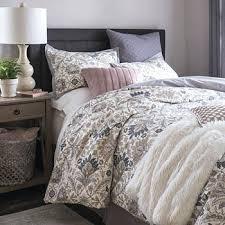 Free Bed Sets Comforter Sets Comforter Sets Bedding Sets Shop Save