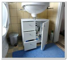 bathroom cabinet organization ideas bathroom cabinet storage ideas view larger bathroom sink