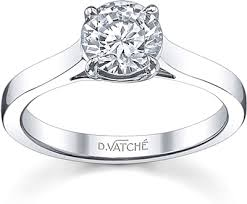 engagement rings solitaire images Vatche solitaire diamond engagement ring 164 png