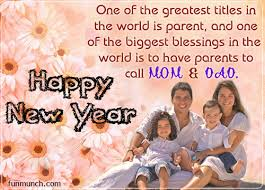news years cards happy new year 2018 celebrate with top 10 new year 2018 cards