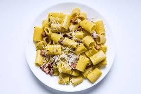 85 homemade pasta sauce recipes that aren u0027t marinara bon appetit