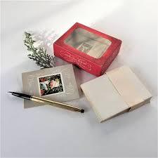 vintage cards box sets vintage disney cinderella s