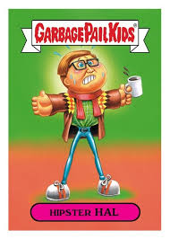 kid cards 2016 garbage pail kids series 1 checklist go gts