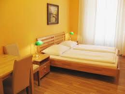 chambre d hote vienne autriche pension liechtenstein chambres d hôtes vienne