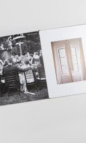 How To Make A Wedding Album 360 Best Bridal Photobook Ideas Images On Pinterest Wedding