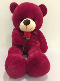 valentines day teddy bears s day teddy the gift for him