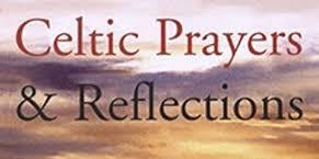 celtic prayers reflections child catholicireland