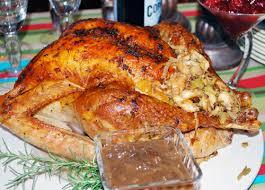 thanksgiving grocery deals and recipes nov 18 nov 24 family