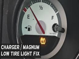 tire pressure sensor light ten great tire pressure sensor 7 dodge journey ideas that