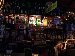 288 best home bar images 18 of chicago u0027s best dive bars 2017 edition