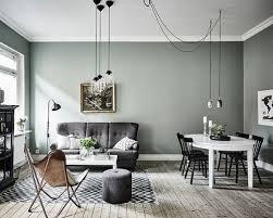 scandinavian livingroom our 25 best scandinavian living room with green walls ideas