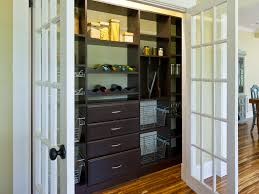 kitchen cabinet pictures of kitchen pantry designs ideas storage
