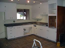 Replace Cabinet Door Cabinet Doors Lowes
