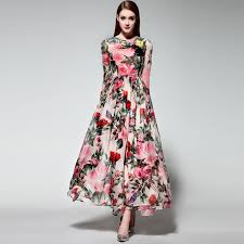floral dresses things you must consider when buying your floral dresses