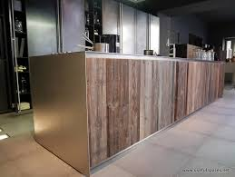 Italian Kitchen Cabinets Miami Useful Spaces What U0027s New In The Italian Kitchen Part 1 Boffi