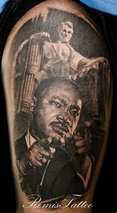 178 best s bodyart images on tattoos