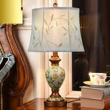 Living Room Lamps Canada Lamp Cloth Canada Best Selling Lamp Cloth From Top Sellers