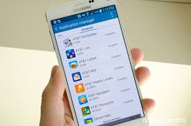 root my android phone everything you need to about rooting your android android