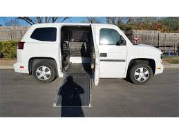 2012 for sale wheelchair accessible vehicles in san antonio tx