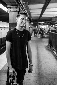 g eazys hairstyle 10 things nobody told you about g eazy hairstyle g eazy hairstyle