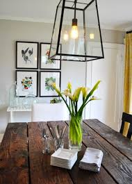 How To Stage Your Dining Room Home Staging Brisbane - Dining room staging