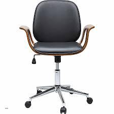 test chaise de bureau test chaise de bureau beautiful chaise bureau confortable great