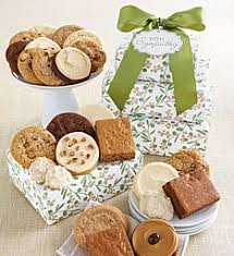 sympathy gifts sympathy gifts sympathy cookie assortments cheryls