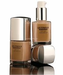 Ultima Ii Makeup ultima ii ultima ii wonderwear staylast liquid make