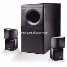 harga speaker home theater 18 inch bass speakers 18 inch bass speakers suppliers and