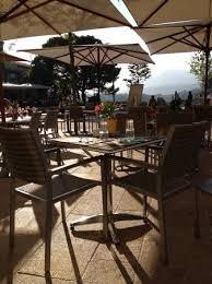 cuisine esprit cagne hotel le updated 2018 prices reviews cagnes sur mer