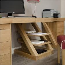 solid oak furniture solid oak desk