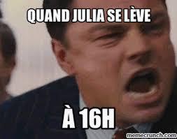 Julia Meme - meme