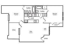 hillside community apartments 1020 raleigh drive carrollton tx