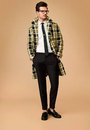 men u0027s business casual latest fashion and styles ideas and trends